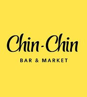 Chin-Chin Bar & Market