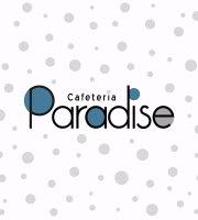 Cafetería Paradise