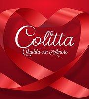 Colitta - Qualità con Amore