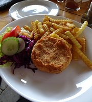 Koliba Panorama - Restaurant