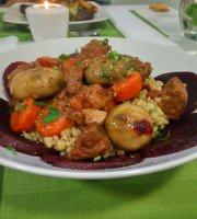 Restauracja Zuper ZupaBar & Catering