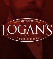 Logan's Beerhouse Jurica