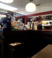 Rita Food Bar