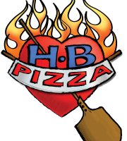 HB Pizza