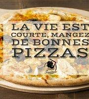 Pizza Tradition