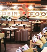 ‪Robin Food‬
