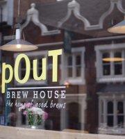 Spout Brew House