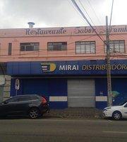Restaurante Sabor Familia