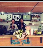 Tipik Thai