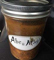 Abe & Mary's