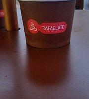 Rafaelato Gelato Sorvete Cafe
