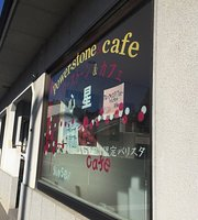 Power Stone Cafe