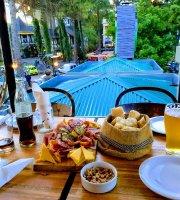 Fulanos Bar De Picadas y Cervezas Artesanales