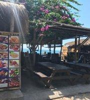 Matador restaurant