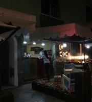 Le Coco Store & Petit Fours