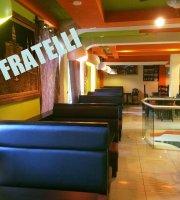 Restaurante Italiano Los Fratelli