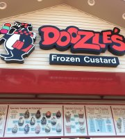 Doozles Frozen Custard