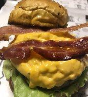 Tb Burger