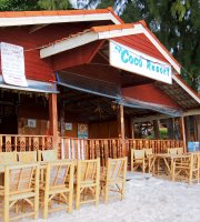 Coco Beach Restaurant at Coco Beach Bungalows