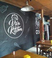 Viva Kitchen