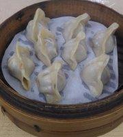Rui Yuan Noodles