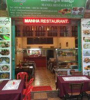 Manha Restaurant