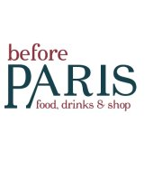 Before Paris Restaurant