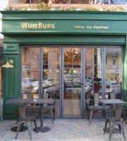 WineBurg