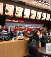 Il Portello Caffe