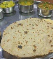 Hotel Panchalee Restaurant