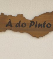À do Pinto