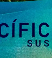 Pacifico Pescados