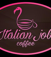 Italian Job Coffee