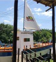Ilha dos Camaroes Restaurante e Bar