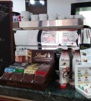 Saint Etienne Cafe Bar