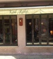vina i rakije kod Rake