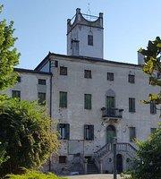La Torre Ristorante-Pizzeria