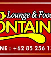 Lounge & Food Container LFC
