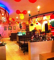 Boons Restaurant