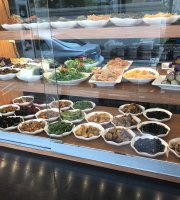 Wu Wha Ma Dumpling House & Chinese Restaurant - MingCheng Store