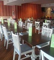 Overens Cafe