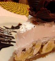 Banapple Pies &Cheesecakes