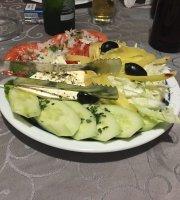 Restoran Adria