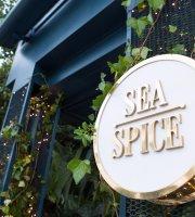 Sea Spice