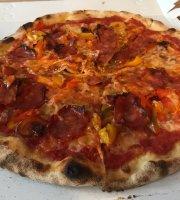 Pizzeria Diabolik