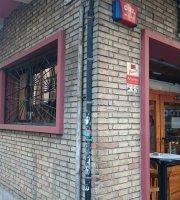 Bar Pallars