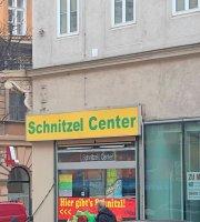 Schnitzel Center