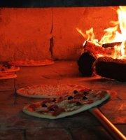 Bar Pizzeria Graziella