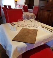 La Table du Faubourg