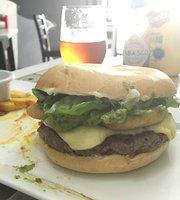 Matts Burger